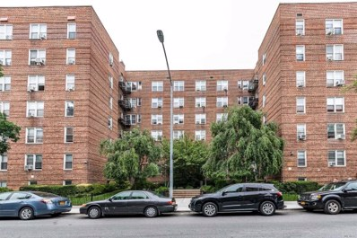 88-09 35, Jackson Heights, NY 11372 - MLS#: 3053655
