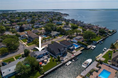 29 Clearwater Ave, Massapequa, NY 11758 - MLS#: 3053673