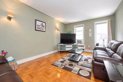 35-05 72 St, Jackson Heights, NY 11372 - MLS#: 3053788