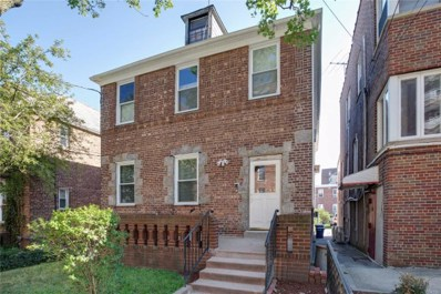 67-54 Burns St, Forest Hills, NY 11375 - MLS#: 3053863