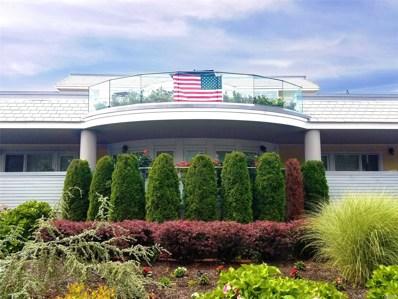 433 Main St, Port Washington, NY 11050 - MLS#: 3053884