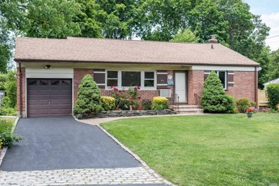 79 W 22nd St, Huntington Sta, NY 11746 - MLS#: 3054052