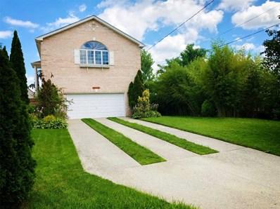 150129 Powells Cove Blvd, Whitestone, NY 11357 - MLS#: 3054064