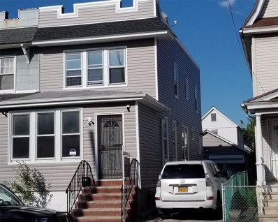 101-37 133rd St, Richmond Hill, NY 11419 - MLS#: 3054095