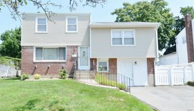 16 Opal Dr, Plainview, NY 11803 - MLS#: 3054126