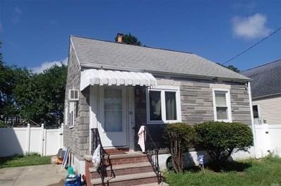 83 Nottingham Ave, Valley Stream, NY 11580 - MLS#: 3054214