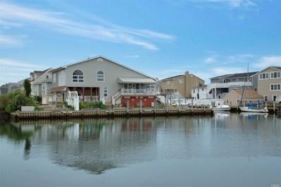 40 Flint Rd, Amity Harbor, NY 11701 - MLS#: 3054356