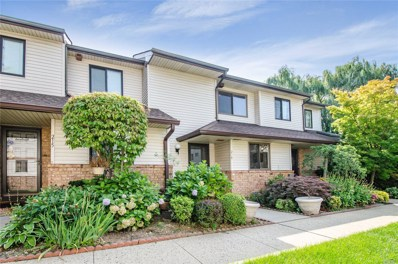 216 Poplar Ct, Wantagh, NY 11793 - MLS#: 3054410