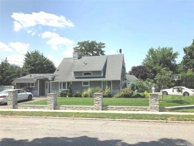 2 Middle Ln, Westbury, NY 11590 - MLS#: 3054426