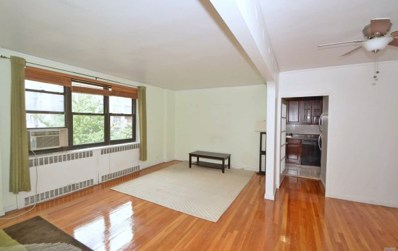 67-35 Yellowstone, Forest Hills, NY 11375 - MLS#: 3054518