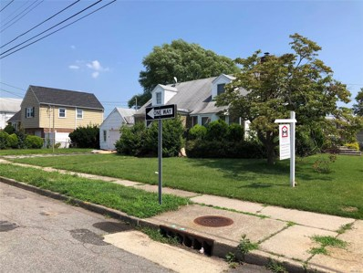 1804 Albermarle Ave, East Meadow, NY 11554 - MLS#: 3054542
