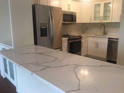 162-20 9th Ave, Beechhurst, NY 11357 - MLS#: 3054559