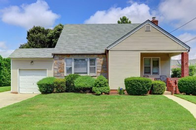 149 Willow St, Floral Park, NY 11001 - MLS#: 3054571