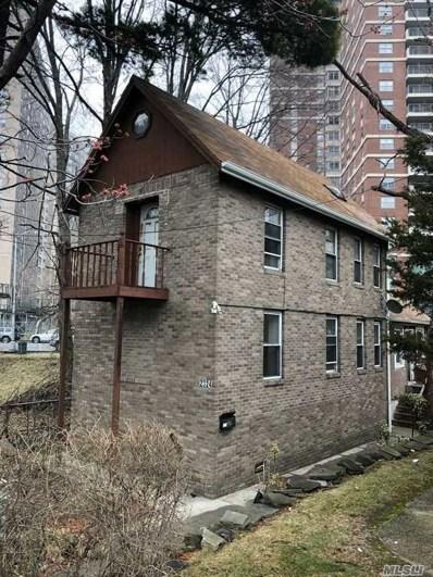 2324 Boller Ave, Bronx, NY 10475 - MLS#: 3054597