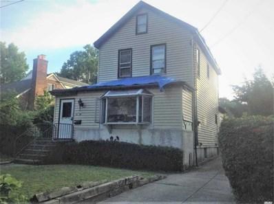 86-98 Sancho, Holliswood, NY 11423 - MLS#: 3054715
