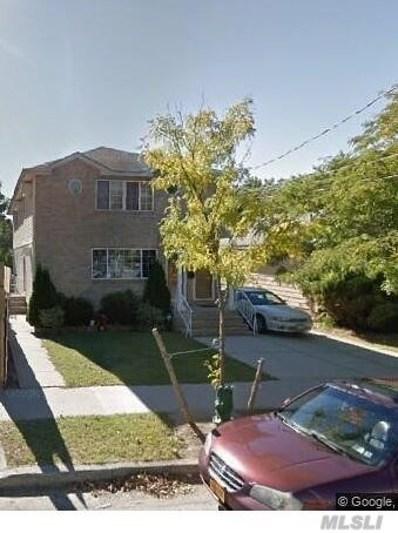 120-08 170th St, Jamaica, NY 11434 - MLS#: 3054735