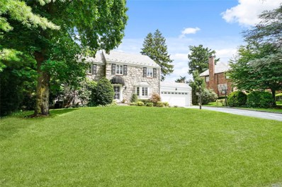 51 Old Estate Rd, Manhasset, NY 11030 - MLS#: 3054740
