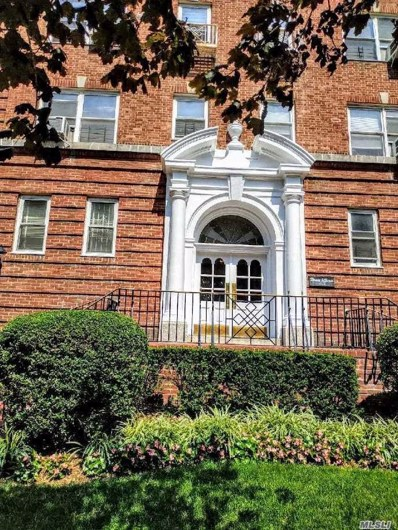 69-11 Yellowstone Blvd, Forest Hills, NY 11375 - MLS#: 3054780