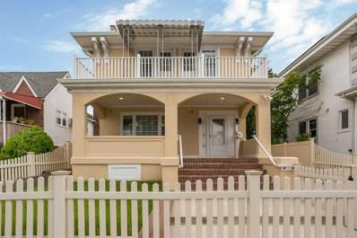 159 E Walnut Street St, Long Beach, NY 11561 - MLS#: 3054845