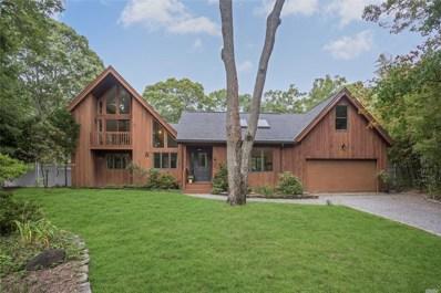 5 Oak Ln, Hampton Bays, NY 11946 - MLS#: 3054962