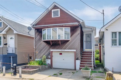 102-02 163rd, Howard Beach, NY 11414 - MLS#: 3054991