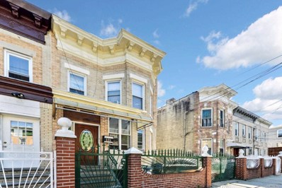 225 Autumn Ave, Brooklyn, NY 11208 - MLS#: 3055067