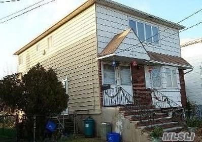 E. Rockaway, NY 11518