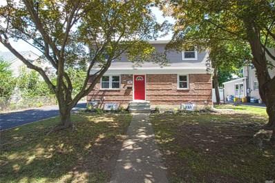 26 Inwood Rd, Glen Cove, NY 11542 - MLS#: 3055141