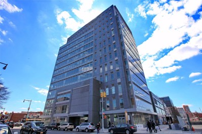 38-08 Union St, Flushing, NY 11354 - MLS#: 3055238