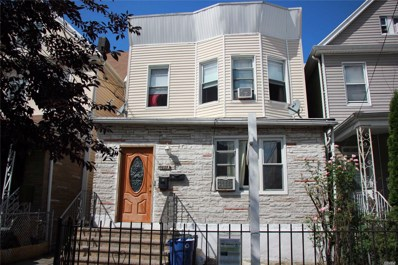 108-43 38th Ave, Corona, NY 11368 - MLS#: 3055310