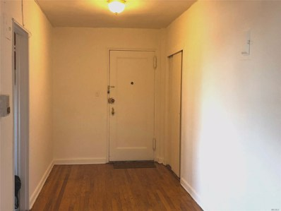144-11 Sanford, Flushing, NY 11355 - MLS#: 3055367