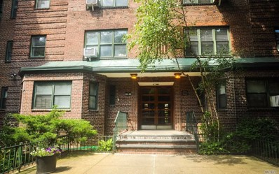 34-40 79th, Jackson Heights, NY 11372 - MLS#: 3055374
