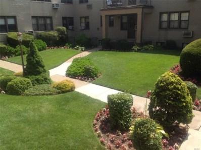 300 Cedarhurst Avenu, Cedarhurst, NY 11516 - MLS#: 3055408