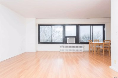 33-43 14th, Long Island City, NY 11106 - MLS#: 3055431