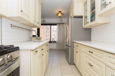 33-68 21st, Long Island City, NY 11106 - MLS#: 3055442