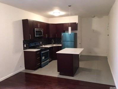 2199 Holland Avenue UNIT 1G, Bronx, NY 10462 - MLS#: 3055453