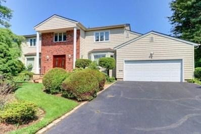 6 Estates Dr, East Hills, NY 11576 - #: 3055611