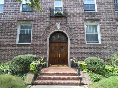 37-52 85, Jackson Heights, NY 11372 - MLS#: 3055681