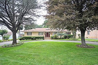 12 Ridge Dr, Glen Cove, NY 11542 - MLS#: 3055759
