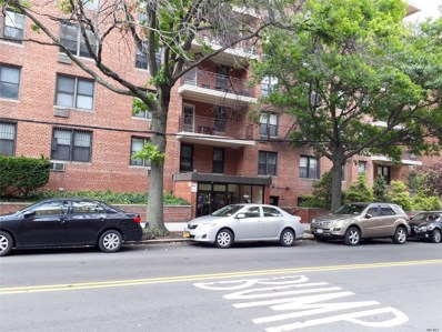 137-05 Franklin, Flushing, NY 11355 - MLS#: 3055843