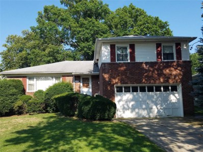 2151 Howard Pl, Bellmore, NY 11710 - MLS#: 3055853