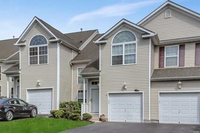178 Kettles Ln, Medford, NY 11763 - MLS#: 3055945