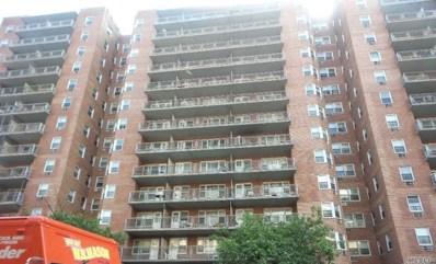 8915 Parsons Blvd, Jamaica, NY 11432 - MLS#: 3056054