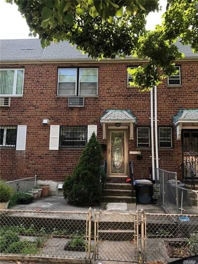 32-16A 76th, Jackson Heights, NY 11370 - MLS#: 3056091