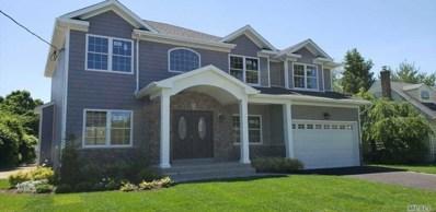 82 Main Pky, Plainview, NY 11803 - MLS#: 3056094