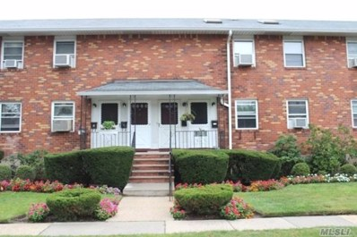 1 Childs Ave, Floral Park, NY 11001 - MLS#: 3056113