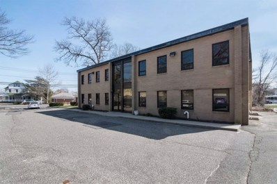1 Edgewood Ave, Smithtown, NY 11787 - MLS#: 3056148