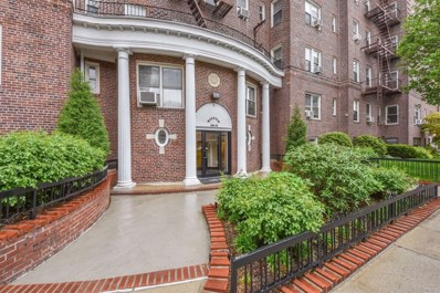 110-55 72nd Rd, Forest Hills, NY 11375 - MLS#: 3056153
