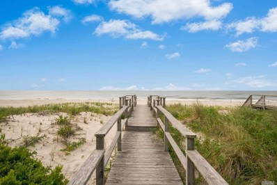 907 Dune Rd, Westhampton Bch, NY 11978 - MLS#: 3056358