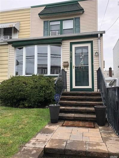 32-13 201st St, Bayside, NY 11361 - MLS#: 3056360